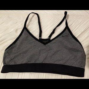 🛍🎀Nike sports bra 🧘♀️🤸🏼💃